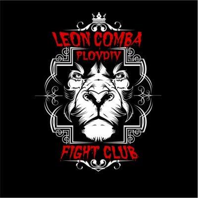 leon-comba
