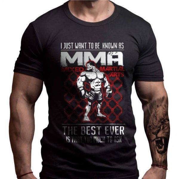 mma-тениска-лъвски-