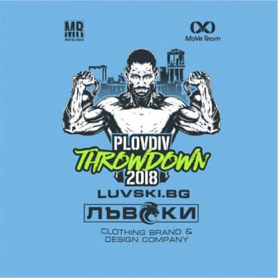 plovdiv-throwdown-2018