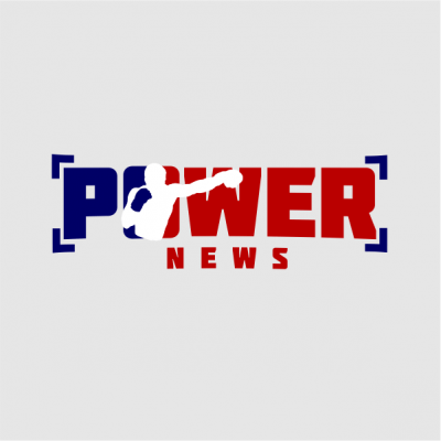 power-news