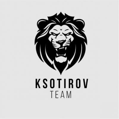 sotirov-team-logo