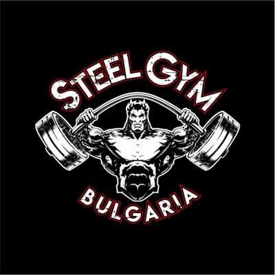 steel-gym