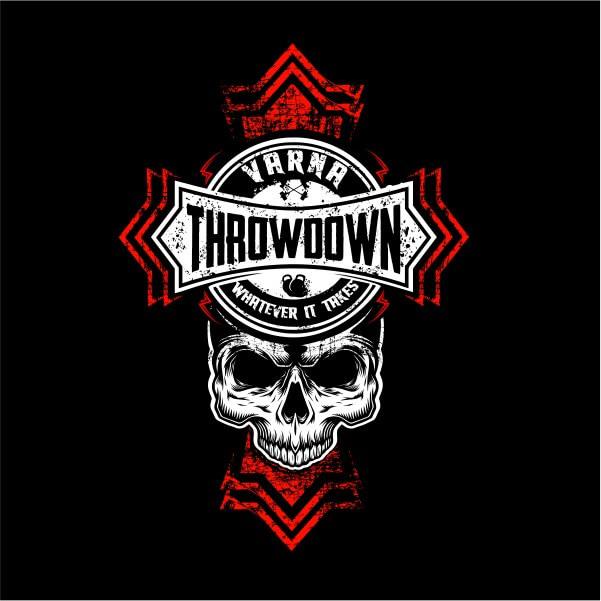 varna-throwdown-2018-