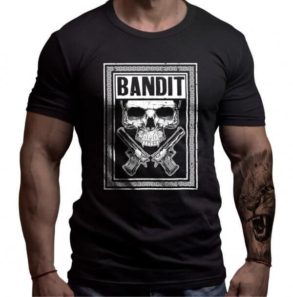 бандит-тенсика-лъвски