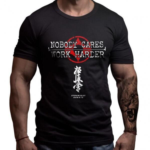 киокушин-мотивация-тениска-лъвски