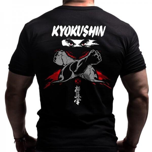 киокушин-тениска-лъвски--