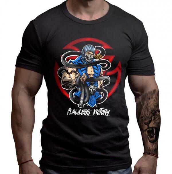 перфектна-победа-карате-тениска-лъвски
