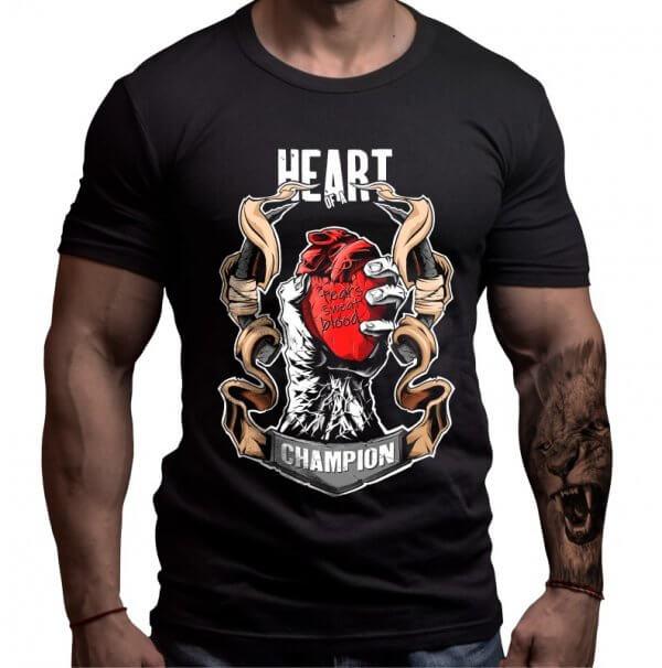сърце-на-шампион-мма-тениска-лъвски-