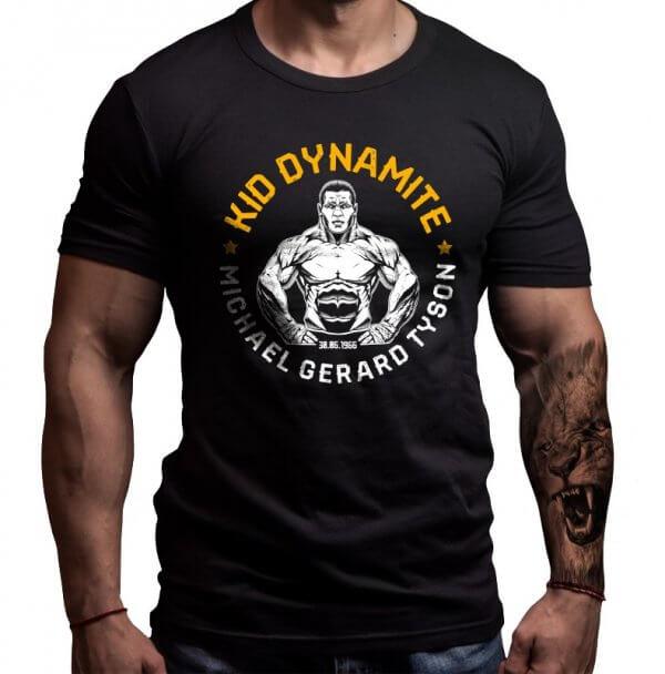 майк-тайсън-бокс-тениска-лъвски-бг
