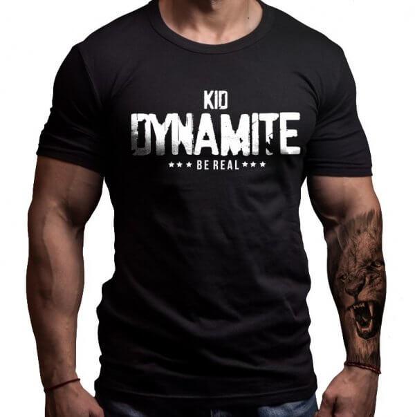 майк-тайсън-бокс-тениска-лъвски-