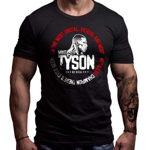 майк-тайсън-бокс-тениска-лъвски--