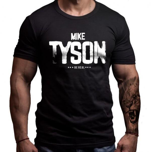 майк-тайсън-бокс-тениска-лъвски------