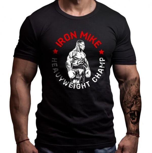 майк-тайсън-бокс-тениска-лъвски-----------