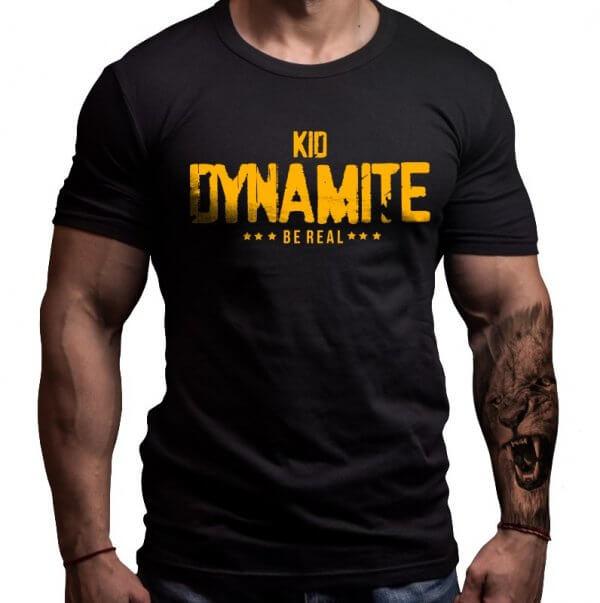 майк-тайсън-бокс-тениска-лъвски