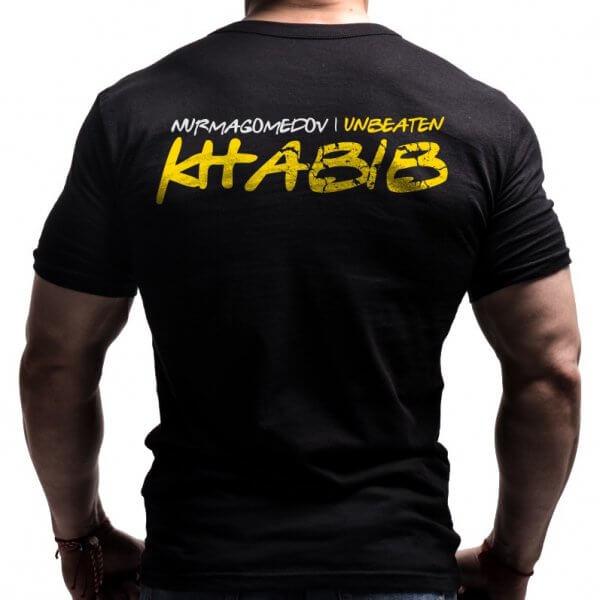 хабиб-нурмагомедов-мма-тениска-лъвски----