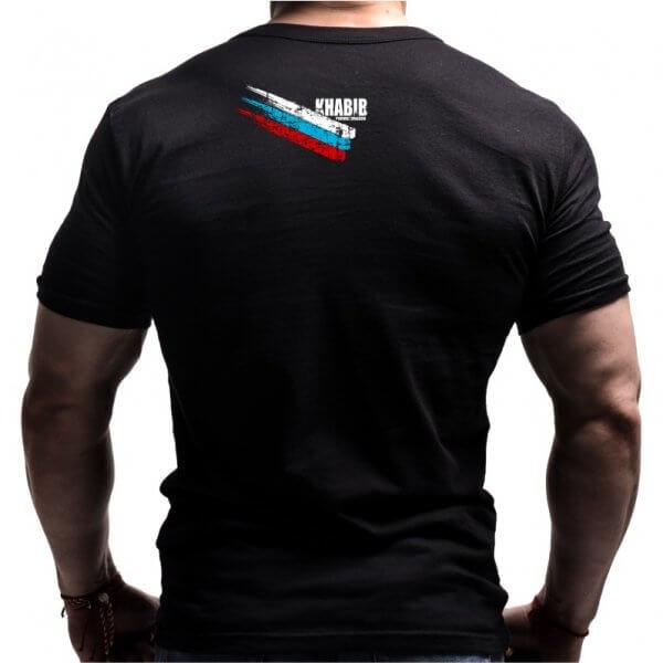 хабиб-нурмагомедов-мма-тениска-лъвски-----