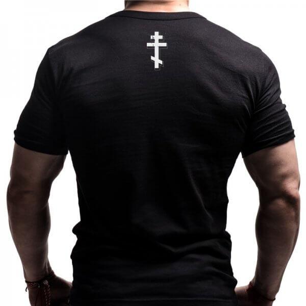 братва-тениска-мафия-лъвски-мъже-нов--