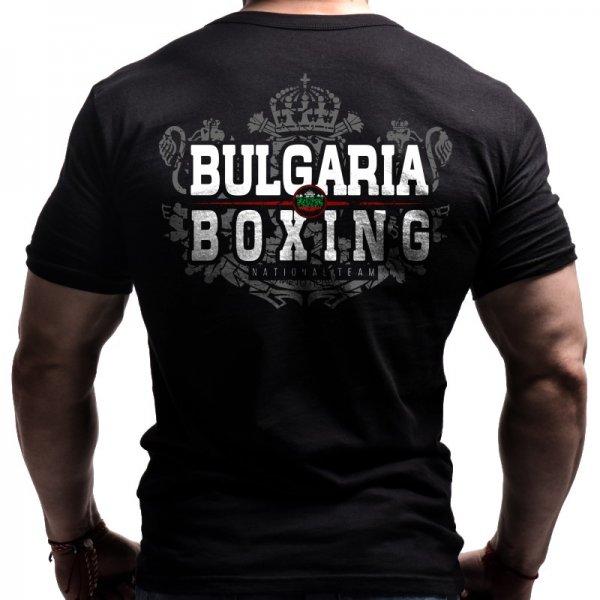българия-бокс-тийм-национал-тениска-лъвски--