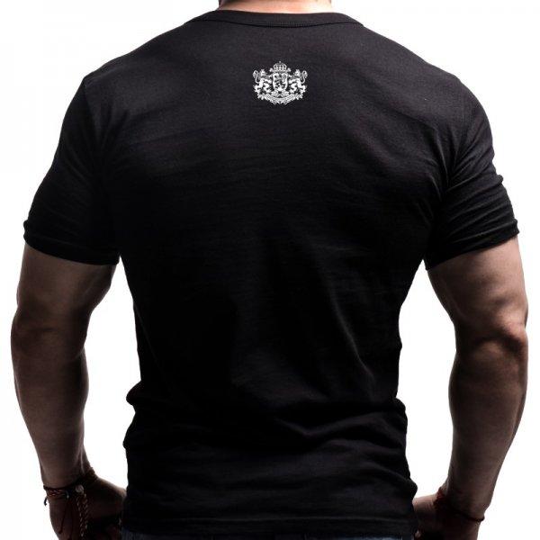българия-бокс-тийм-национал-тениска-лъвски---