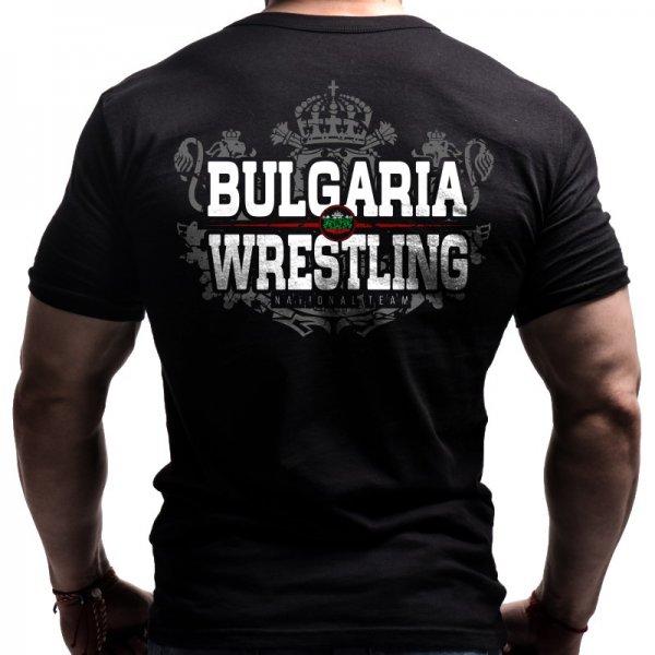 българия-борба-тийм-национал-тениска-лъвски--