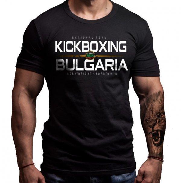българия-кикбокс-тийм-национал-тениска-лъвски