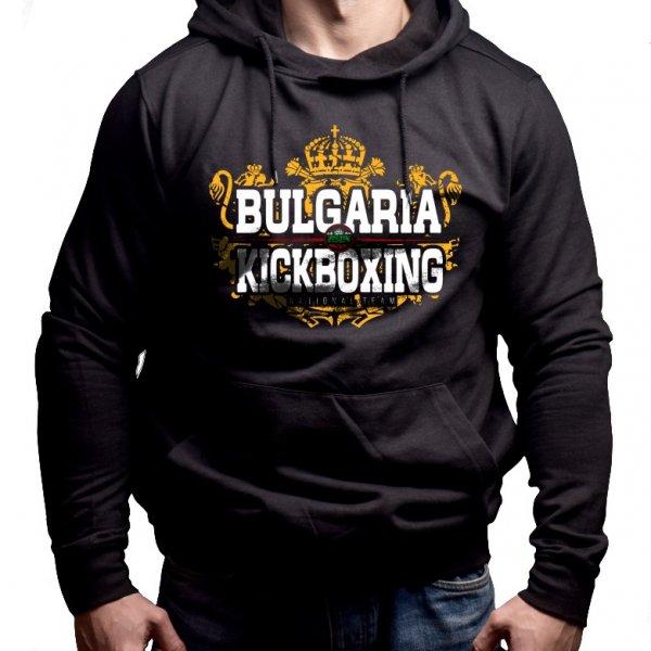 българия-кик-бокс-тийм-национал-суитшърт-лъвски