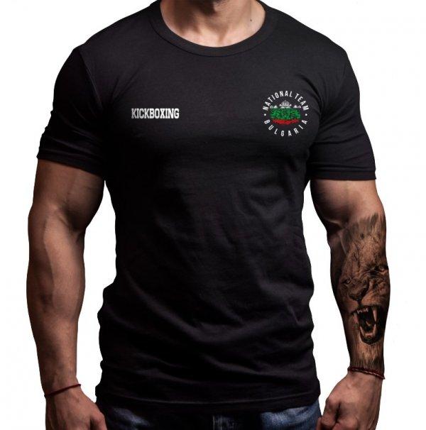 българия-кик-бокс-тийм-национал-тениска-лъвски-
