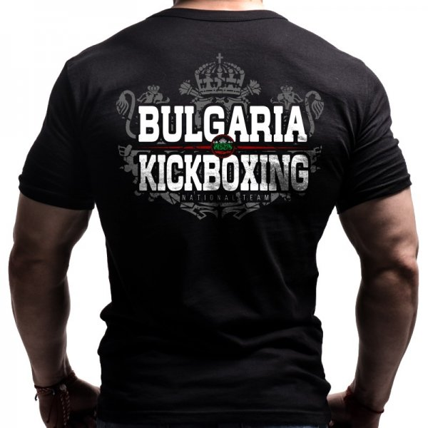 българия-кик-бокс-тийм-национал-тениска-лъвски--