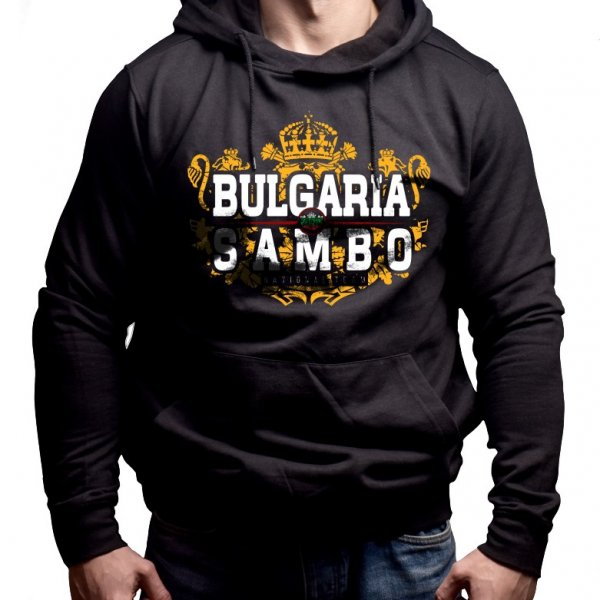 българия-самбо-тийм-национал-суитшърт-лъвски