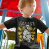 дан-колов-тениска-българия-борба-българия-деца-лъвски---