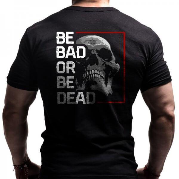 лош-или-мъртъв-мафия-тениски-лъвски--