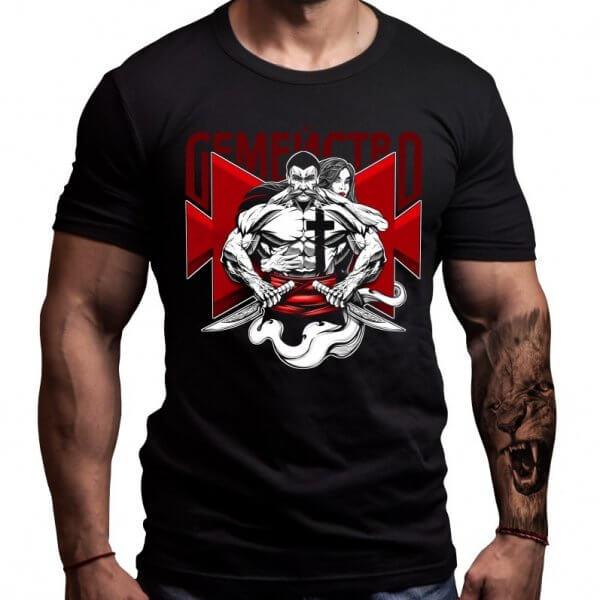 семейство-тениска-българия-канатица-лъвски-бг